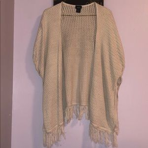 Rue 21 shaw. Size S